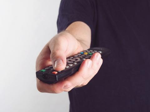 how to tune your dstv decoder for free tv channels