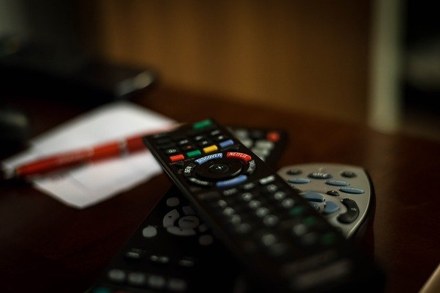 tips to start your own tv channel